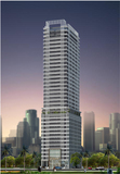 The Signature Residences